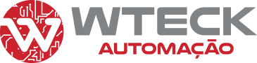 logo-wteck-1