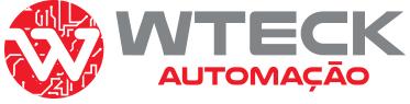 logo-wteck-horizontal-mob